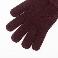 11日0點、雙11預告 : UNIQLO 優衣庫 HEATTECH 418849 針織手套