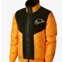 Nike Sportswear Synthetic-Fill 男子夹克