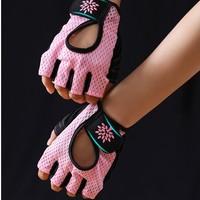 奧義 YJST001 女子健身手套