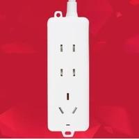 OPPLE 歐普照明 三位插排 帶指示燈 1.5m
