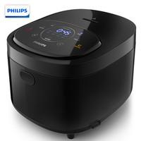 PHILIPS 飛利浦 HD4528/00 IH電飯煲 4L