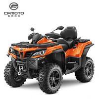春風 CFmoto ATV CFORCE850 新X8 全地形車