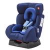 Goodbaby 好孩子 CS719 兒童安全座椅 雙向坐躺