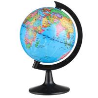 哪里 兒童地球儀 φ10.6cm