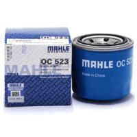 MAHLE 馬勒 OC523 機油濾清器