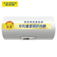 A.O.Smith A.O.史密斯器 F060 60L 電熱水器