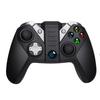 GameSir 蓋世小雞 G4 藍牙無線游戲手柄