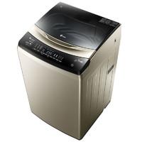 LittleSwan 小天鵝 TMB100-7088DCLG 全自動10KG 波輪洗衣機