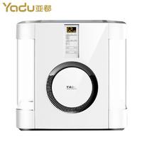 YADU 亞都 SZK-J361WiFi 6L 加濕器