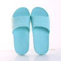 植護浴室拖鞋