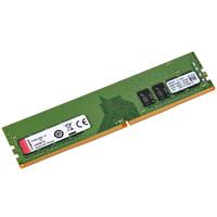 Kingston 金士頓 駭客神條 DDR4 8G 2666 臺式機內存條