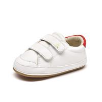 Amore Materno 愛慕瑪蒂諾 寶寶棉鞋