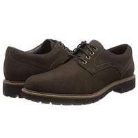 中亞Prime會員 : Clarks batcombe Hall 男士休閑鞋