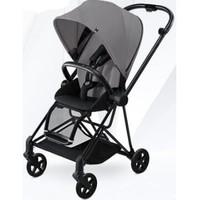 6日0點、歷史低價 : Cybex MIOS 雙向嬰兒推車
