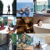 雙11預售 : 三亞海棠灣艾迪遜酒店2-3晚套餐 享免費升級+午餐+SPA