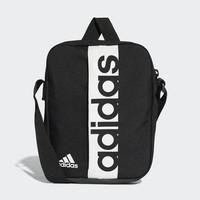 雙11預告 : adidas 阿迪達斯 S99976 中性小肩包