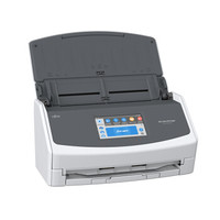 FUJITSU 富士通 ix1500 扫描仪
