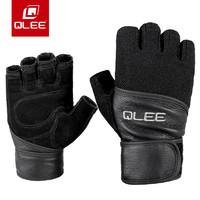 QLEE 1203 男女健身手套