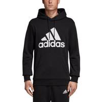 adidas 阿迪達斯 DQ1461 男款衛衣