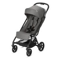 新品德國cybex嬰兒手推車Eezy S+ Plus上飛機易折疊可平躺嬰兒車
