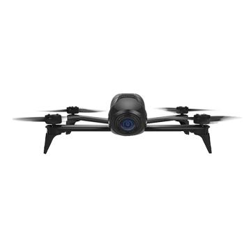 派诺特(PARROT) PF726255 Bebop Power FPV尊享版 智能无人机 黑色