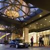 雙11預售 : 北京西單美爵酒店2晚套餐 含雙早 步行可達天安門,故宮等