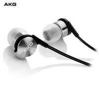 AKG 爱科技 K3003 入耳式耳机