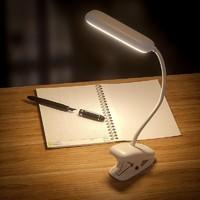 PHILIPS 飛利浦 酷邁 LED護眼臺燈 2.3w