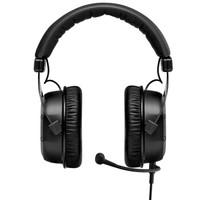beyerdynamic 拜亞動力 Custom Game DIY 游戲耳機