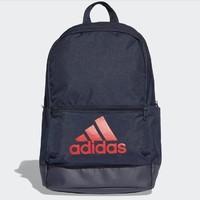 adidas 阿迪達斯 FTB46 中性款雙肩包