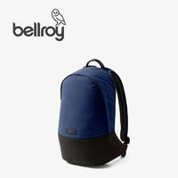 新版 Bellroy澳洲Classic Backpack 15寸筆電防水大容量雙肩背包
