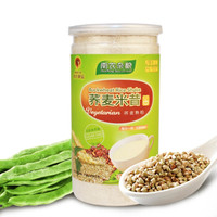 nannong 南農 蕎麥米昔 無蔗糖 454g *2件