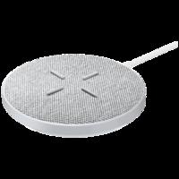 華為超級快充無線充電器(MAX 27W)