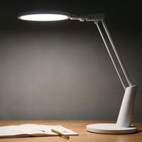 值友專享 : Yeelight YLTD03YL 智能LED護眼臺燈