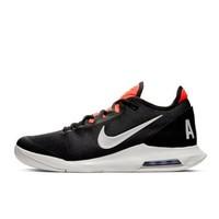 11日0點、雙11預告 : NIKE 耐克 Air Max Wildcard HC 男子網球鞋