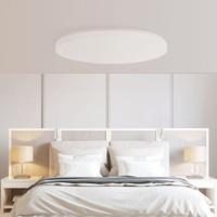 歷史低價 : Yeelight 皎月 YLXD03YL LED吸頂燈 純白版
