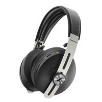 SENNHEISER/森海塞爾 MOMENTUM Wireless 大饅頭3代無線藍牙耳機