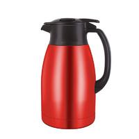 象印保溫水壺HA15C真空不銹鋼大容量家用熱水瓶暖壺開水瓶保溫瓶