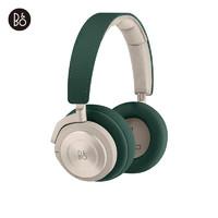 B&O PLAY H9i 無線主動降噪頭戴式耳機 松木色