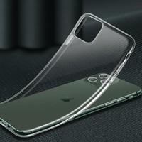 品炫 iPhone手机壳 透明款