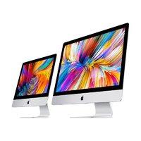 Apple 苹果 2017款 iMac 21.5英寸一体机(i5、8GB、1TB、1080P)