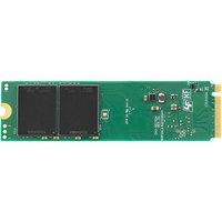 PLEXTOR 浦科特 M9PeGN M.2 NVMe 固态硬盘 1TB