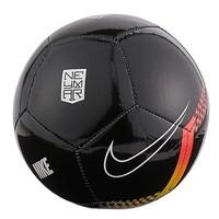 NIKE 耐克 NEYMAR SC3617纪念小球足球