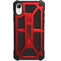 UAG 尊贵系列 iPhone XR 手机保护壳