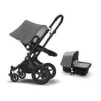 历史低价:bugaboo 博格步 cameleon3 Plus 舒适经典 儿童推车