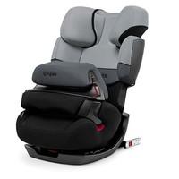CYBEX Pallas-Fix 儿童汽车安全座椅