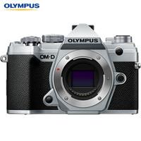 61预告:OLYMPUS 奥林巴斯 E-M5 Mark III 微单相机 单机身