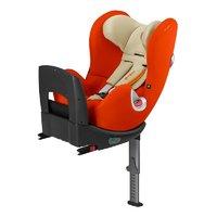 移动专享:Cybex 赛百适 Sirona M i-Size 儿童安全座椅