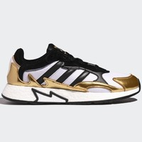 adidas Originals TRESC RUN BR FV4703 男女经典运动鞋