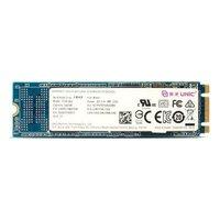 历史低价:UNIC MEMORY 紫光存储 P100 固态硬盘  512GB